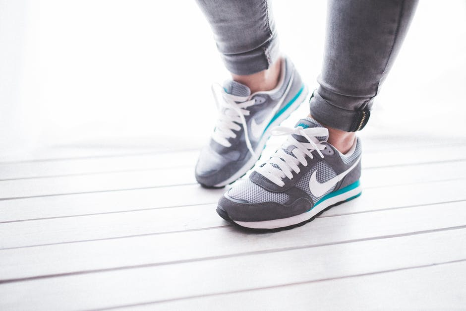 How Dangerous Is It to Skip Regular Workouts?