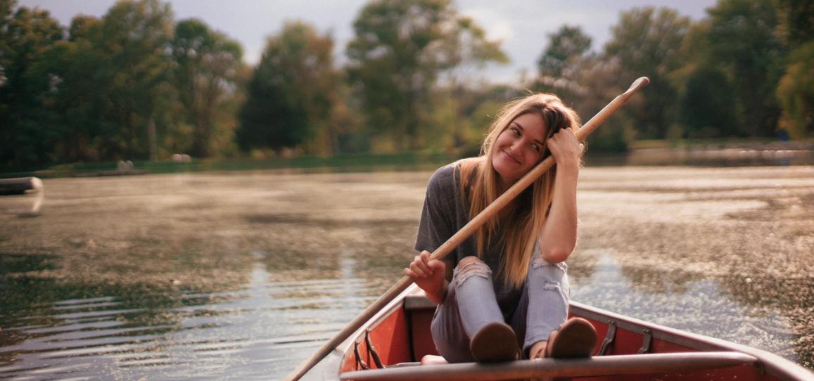 5 Easy Ways to Create Joy Today