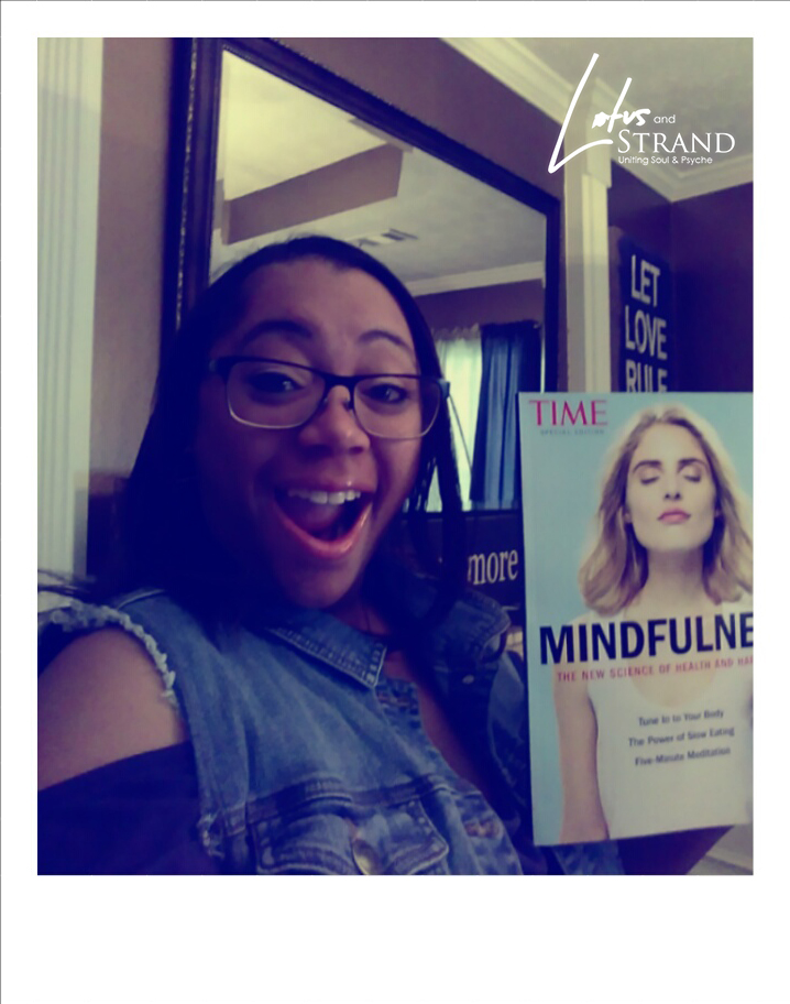 Mindfulness in the Mainstream World